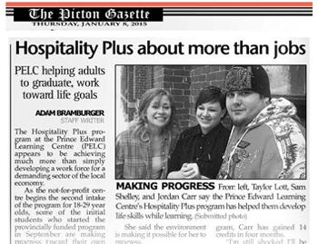 Hospitality-Plus-Article